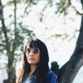 Leilina (@leilinz) Avatar