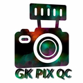 GK Pix QC (@noa18noa) Avatar