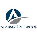 Alarms Liverpool (@alarmsliverpool) Avatar