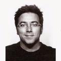 Juan García Segura (@juangsegura) Avatar