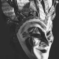 CostaDeLaSol (@costadelsol) Avatar