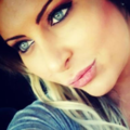 Mia Young (@spainweightloss) Avatar