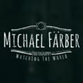 Michael Färber (@michaelfaerber) Avatar