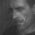Wilfrid Guette (@wilfridguette) Avatar