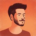 Davide Bonazzi (@davidebonazzi) Avatar