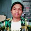 Ajeet  (@kumarajeet12) Avatar