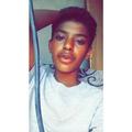 _josza (@_josza) Avatar