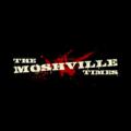 Moshville Times Ltd (@moshvilletimes) Avatar