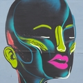 Steve (@artrepreneur) Avatar
