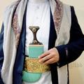 ABDULRAHEEM ALSHAARAN (@i1bb) Avatar
