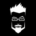 Zoran Zuc Jovanovic (@whitezuc) Avatar