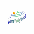 Solana Family Dental (@solanabeachdentistry) Avatar