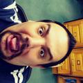 Tony (@y_notm3) Avatar