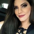 Emanuela (@manuziinha113) Avatar