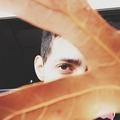Cristian Rivie (@criszoel) Avatar