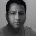 Azael Martinez (@azaelmartinez) Avatar