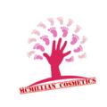 McMillian Cosmetics (@igorivankovick) Avatar