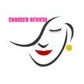 Charged Review (@igorantunovick) Avatar