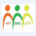 Big Life (@biglifepage) Avatar