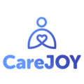 CareJOY (@carejoy) Avatar