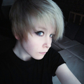 Maru (@inked_moth) Avatar