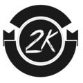 Nikk (2K) (@2konthetrack) Avatar
