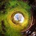 Robert Good  (@absalomthewise) Avatar