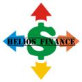 Heliosfinance (@heliosfinance) Avatar