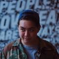 Josh (@joshpeddell) Avatar