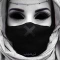 @_proserpine_ Avatar
