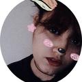 luna  (@aristocats) Avatar