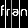 Muebles Fran Barcelona (@mueblesfran) Avatar