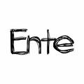 Ente (@ente-music) Avatar