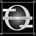 id and ego (@idandegostudios) Avatar