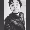 ux_man_riaz (@usman_riaz) Avatar