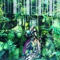 @voxboy Avatar