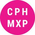 CPHMXP (@cphmxp) Avatar
