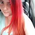 Ashlee Wilson (@starlight73) Avatar