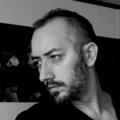 Marko Stajic (@arsapiens) Avatar