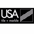 USA Tile & Marble (@usatilemarble) Avatar
