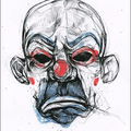 The Amazing Mr Clown (@theamazingmrclown) Avatar