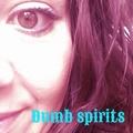 Kelly Cairns (@dumbspirits) Avatar