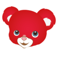 Oso Red (@osored) Avatar