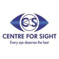 CentreforSight (@centreforsight) Avatar