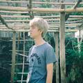 Josh Matth (@joshmatthew) Avatar