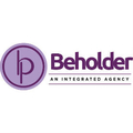 Beholder Productions, Inc. (@beholderagency) Avatar