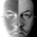 Eric (@3tonfeather) Avatar