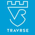 TraVRse (@travrse) Avatar