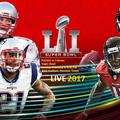 Patriots vs Falcons Live (@patriotsvsfalconsa) Avatar