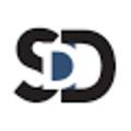 Law Office of Scott D. Desalvo, LLC (@desalvolaw) Avatar